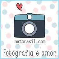 natbrasil