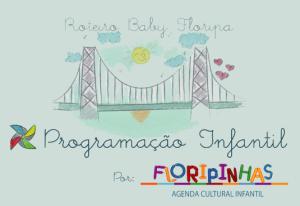 rb_programac3a7c3a3o-infantil-01